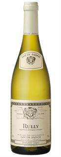 Louis Jadot Rully 2013 750ml